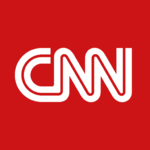 Cnn logo red background.png