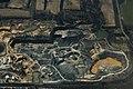 Coal Quarry Mining Near Syracuse (49172862963).jpg