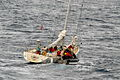 Coast Guard Cutter Bertholf works to recover crew of racing yacht 120402-G-ZZ999-316.jpg