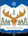 Coat of Arms of Labytnangi (Yamal Nenetsia).png
