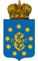 Coat of Arms of Yekaterinoslav.png
