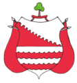 Coat of Arms of the Mosquito Monarchy.png