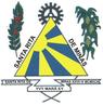 Coat of arms of Santa Rita de Minas MG.PNG