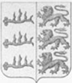 Coat of arms of Württemberg (1890).png