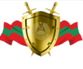 Coat of arms prosecution Transnistria.png