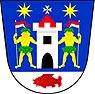 Coats of arms Pičín.jpeg