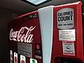 Coca-Cola Calories Count Propaganda.jpg