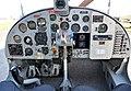 Cockpit Do 27-A1.jpg