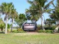 CocoaBeachFL Sign.jpg