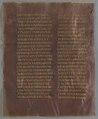 Codex Aureus (A 135) p058.tif