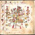 Codex Borgia page 73.jpg
