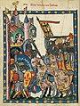 Codex Manesse 43v - Graf Wernher von Homberg.jpg