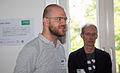 Coding da Vinci - Der Kultur-Hackathon (13935176258).jpg