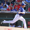 Cody Eppley on March 14, 2012.jpg