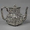 Coffee Pot, 1888 (CH 18504637).jpg