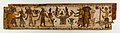 Coffin panel with paintings of funerary rituals and gods MET 13.182.47 EGDP013827.jpg