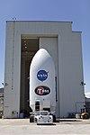 Cofia Falcon 9 TESS 02.jpg