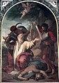 Coghetti F. (1868), Martirio dei Santi Fermo e Rustico.jpg