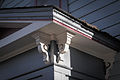 Cogswell-Miller House Detail (Eugene, Oregon).jpg