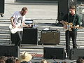 Cold War Kids performing at Cal Day 2010 19.JPG