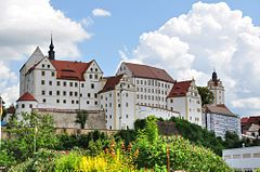 Colditz Castle 2011.jpg
