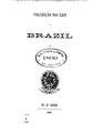Coleção das leis do Brasil de 1809 Parte 1.pdf