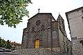 Collégiale Saint-Médard de Saugues 005.jpg