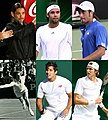 Collage of Chilean tennis players.jpg
