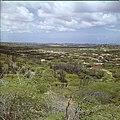 Collectie Nationaal Museum van Wereldculturen TM-20029812 Landschap Seru Forutuna Abas Curacao Boy Lawson (Fotograaf).jpg