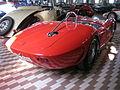Collection Panini Maserati 0037.JPG