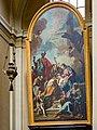 Collegiata dei Santi Nazaro e Celso Adorazione Magi Pittoni Brescia.jpg