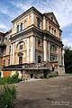 Collegium w Chyrowie 12.jpg
