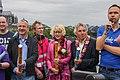 ColognePride 2011, Parade-7755.jpg