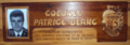 Colonel Patrice Blanc.tiff