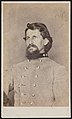 Colonel William W. Ward of 9th Tennessee Cavalry Regiment in uniform.jpg