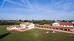 Colonia Ulpia Traiana - Aerial views -0141.jpg