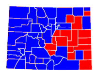 Colorado 1992 senate.PNG