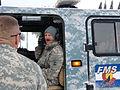 Colorado National Guard conducts Snow Response Training 130722-Z-IM587-252.jpg