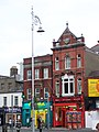 Colorful Dublin - panoramio.jpg