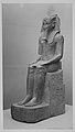 Colossal Seated Statue of Amenhotep III, Reinscribed by Merneptah MET 51276.jpg