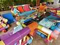 Colourful Outdoor Lounge (23773101291).jpg