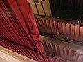 Colton School Auditorium, New Orleans 01.jpg