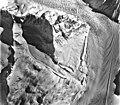 Columbia Glacier, Valley Glacier Icefall, February 28, 1978 (GLACIERS 1323).jpg