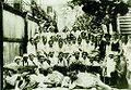 Comarsa El Trapito 1935.jpg