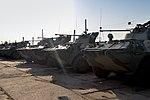CombatReadiness11.jpg