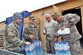 Combat Outpost Sultan Khel DVIDS491943.jpg