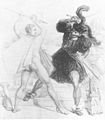 Combat Romantique Classique.jpeg