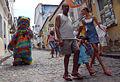 Começando o carnaval no Pelô.jpg