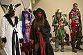 Comic Con Okinawa, uniting people through pop culture 161014-M-DM081-008.jpg