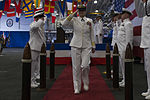 Commander Amphibious Squadron Eleven change of command 150515-N-RU971-193.jpg